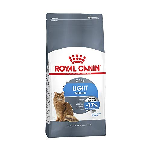 Royal canin light kattenvoer 3,5 KG