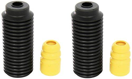 Sachs 900 152 Kit de protection contre la poussière, amortisseur