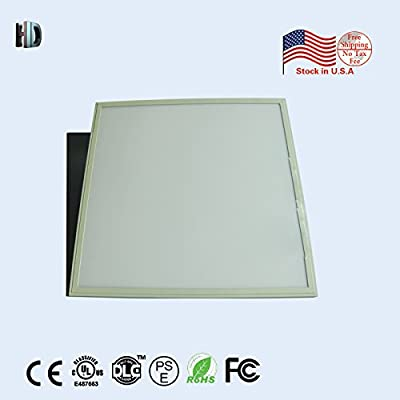 LED Surface mounted panel light Concise Ceiling Lights Round Shade Flush Mount Ceiling Light for Bathroom, Kitchen, Hallway