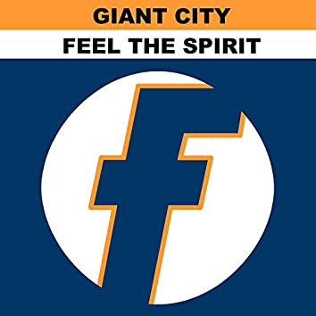 Feel the Spirit