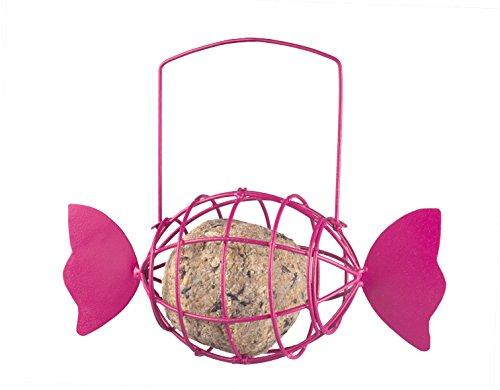 Erdtmanns 520503 pour Boules Rose Bonbon
