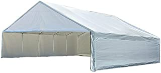 28x50 Party Tent