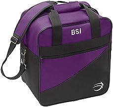 BSI Solar Carry Bag