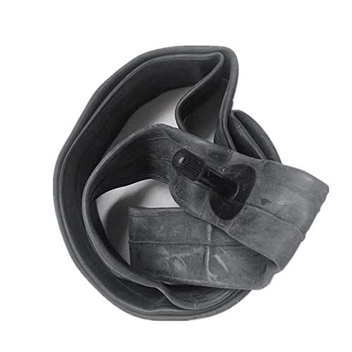 LXRZLS Bicycle Tire 16/18/20/24/26/27.5/28 Inch Inner Tubes 1.5/1.75/1.95/2.125 Inch Width 32CM S/V Bike Cycling Tire (Color : 16inch 1.95 2.125)