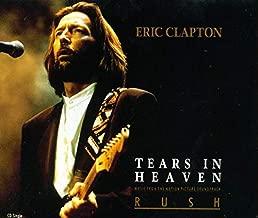Tears In Heaven