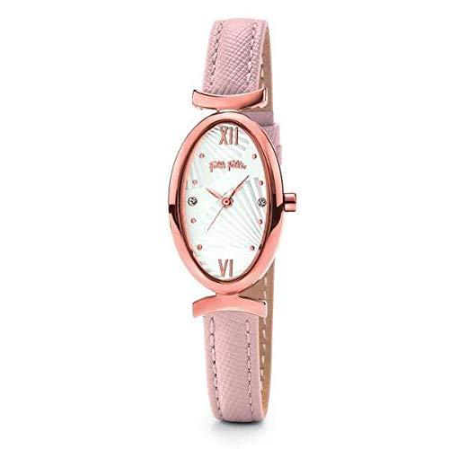 Reloj de mujer Folli Follie WF16R031SSS (diámetro de 18 mm)