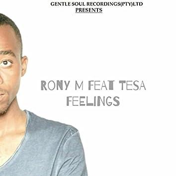 Feelings (Caribean Mix)
