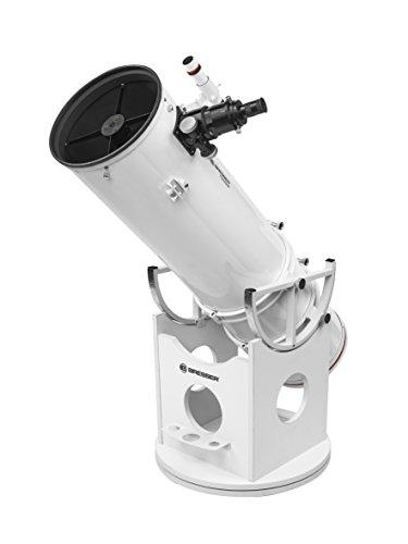 """BRESSER Messier 10"""" Dobson"""