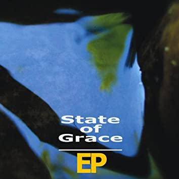 State of Grace EP