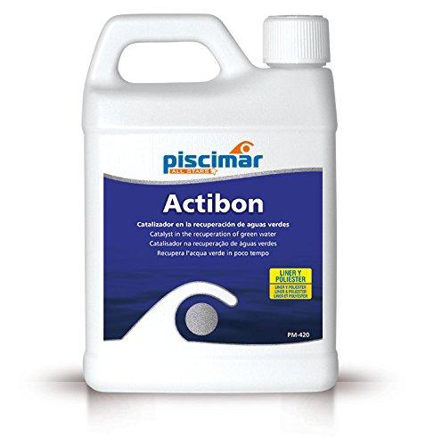 ACTIBON PM-420 0.7KG