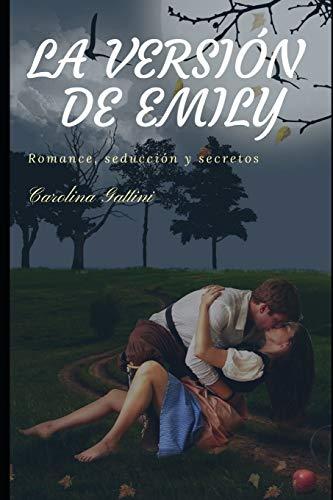 La versión de Emily