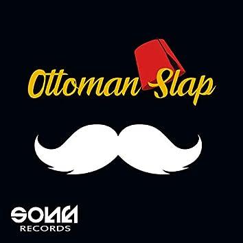 Ottoman Slap