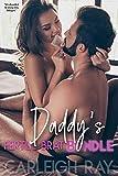 Daddy's Fertile Brat Bundle: Forbidden Age Gap Erotica Collection: Older Man Younger Woman Explicit Shorts Hot Sex Stories