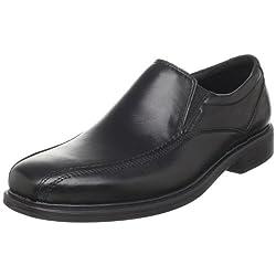 Bostonian Men's Bolton Dress Slip-On
