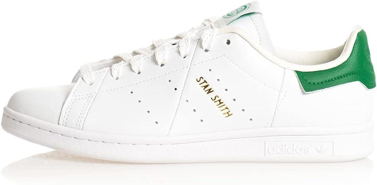 Sneakers Unisex Adidas Stan Smith G58194