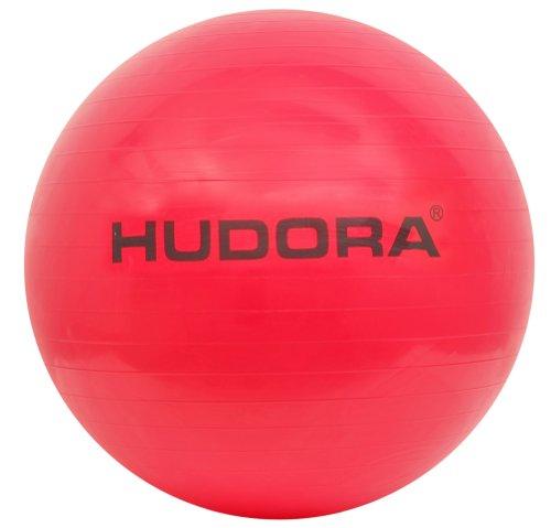 HUDORA Gymnastikball 65cm - Fitness-Ball