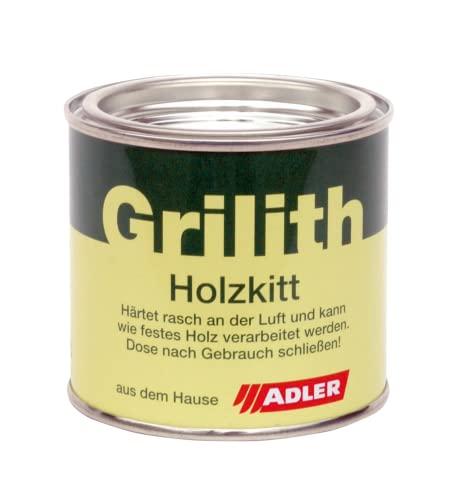 GRILITH -   Holzkitt Eiche 200