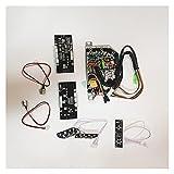 CML Controlador de la Placa Base Scooter de Fábrica DIY 6,5/8/10 Pulgadas Ajuste para Accesorios de Scooter Inteligente de autol Equilibrio Hoverboard 36V (Color : Motherboard KCQ1)
