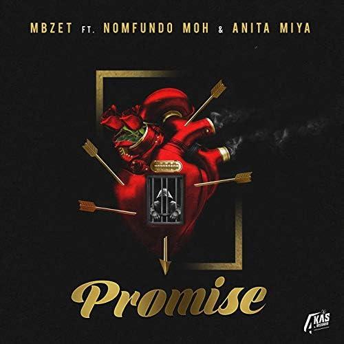 MBzet feat. Nomfundo Moh & Anita Miya