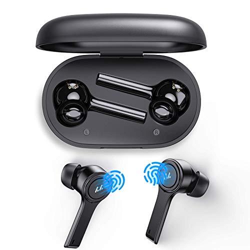 Kopfhörer, Linklike Bluetooth-Headsets Drahtlose Kopfhörer i