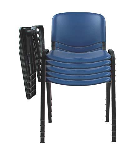 sedie con ribaltina ikea
