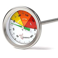 Greenco-stainless-soil-thermometer