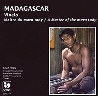 Madagaskar: Maro Tady