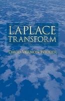 The Laplace Transform (Dover Books on Mathematics)