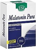 Esi Melatonin Pura -120 Microtavolette