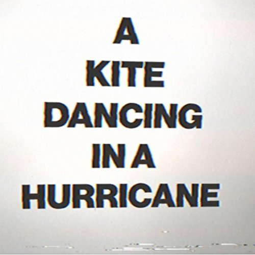A Kite Dancing in a Hurricane Connecticut