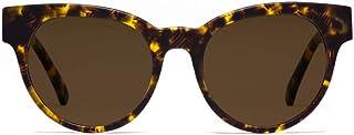 d8cd641db10dd Moda - Zerezes - Óculos de Sol na Amazon.com.br