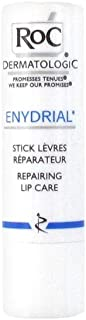 RoC Enydrial Repairing Lip Care balm (1) by Enydrial