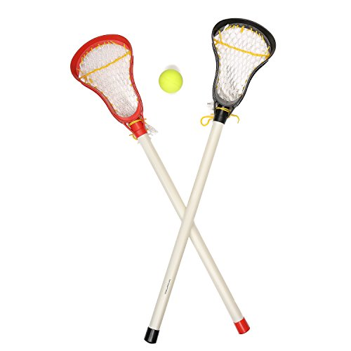 Kids Lacrosse Sticks