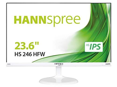 HANNspree HS246HFW 60,40cm (23,6