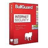 BullGuard Internet Security Multi-Device - 1-Year / 3-Device