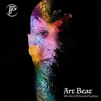 Art Beat: The Best of Future Prophecy