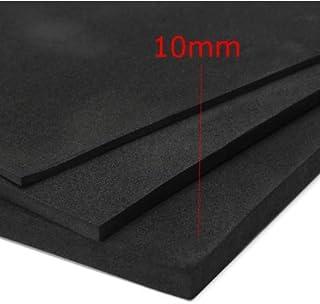 MYAMIA 200x200Mm ESD Anti Estática Pin Inserción Espuma De