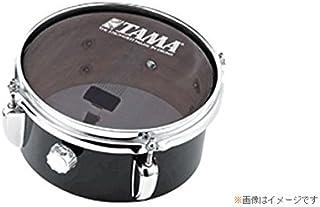 【国内正規品】 TAMA タマ トレーニングパッド TMP8S