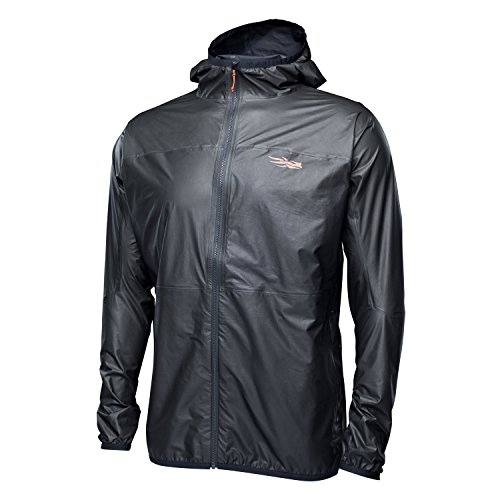 Vapor Men's best jacket tactical jacket