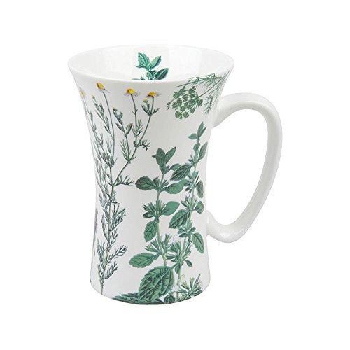 Könitz Mega Mug My Favorite Tea - Herbs