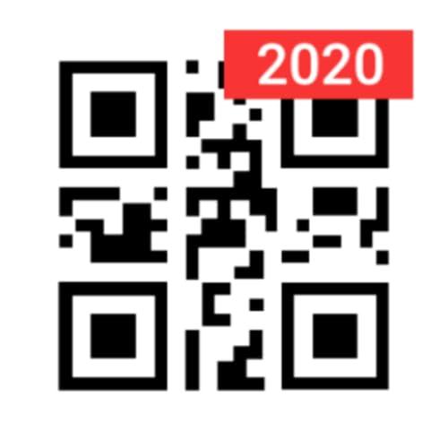 QR code scanner Pro - Barcode scanner