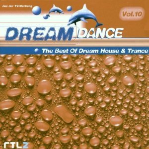 (CD Compilation, 39 Titel, Diverse Künstler) Beam & Yanou - Paraiso / Absolom - Where? / Marc Van Dale With Enrico - Power Woman / Resistance D - Human / Red Light District - Did You Hear Me? u.a.