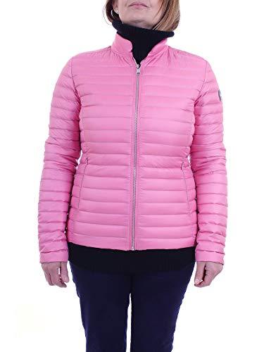 COLMAR 2223R 1MQ 133 Daunenjacke 2019 mit Stehkragen Pink