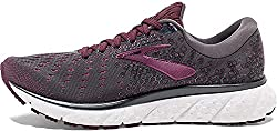 Best Running Shoes For Metatarsalgia In Women