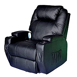 Best Recliners You Need To Own In 2019 Most Comfy