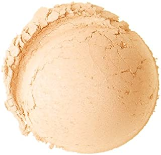 Everyday Minerals | Pearl Finishing Dust Mineral Translucent Loose Setting Powder | Vegan | Cruelty Free | Natural Mineral Makeup | Oil Control