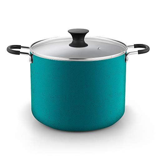 Cook N Home Nonstick Stockpot