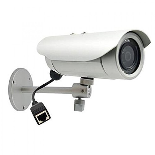 Find Discount IP Camera, 3.10 to 13.30mm, Wall, 1080p