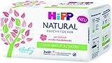 HiPP Feuchttücher & Zubehör