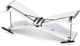 Best parrot swing plane mode Reviews